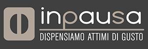 logo inPausa